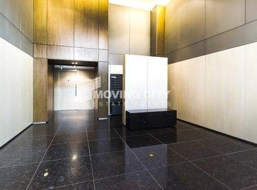 Apartment-for-sale-London-london-1506-view1