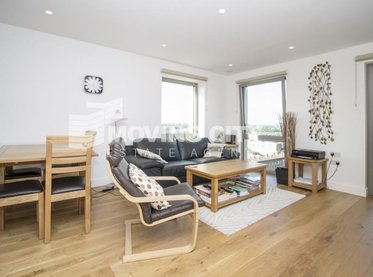 Apartment-sstc-Canning Town-london-558-view1