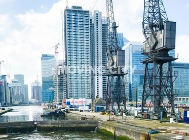 Apartment-for-sale-Canary Wharf-london-1174-view1