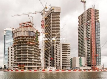 Apartment-for-sale-Canary Wharf-london-2646-view1