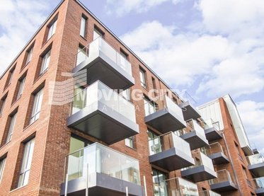 Apartment-for-sale-Streatham Hill-london-780-view1