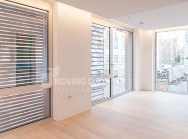 Apartment-for-sale-City Of London-london-1715-view1
