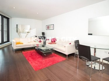 Apartment-for-sale--london-1807-view1