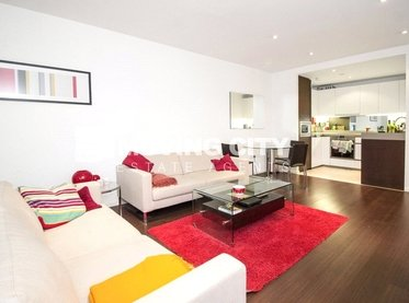 Apartment-for-sale--london-2648-view1