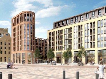 Apartment,Development Plot-for-sale--london-2436-view1