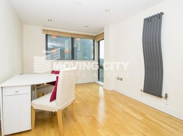 Apartment-for-sale-London-london-471-view1