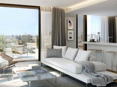 Apartment-for-sale-Southwark-london-2508-view1