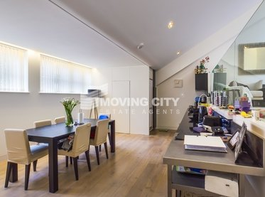 Apartment-for-sale-Abbey Road-london-1690-view1