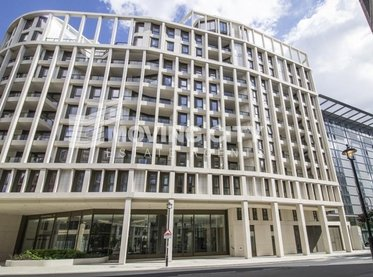 Apartment-for-sale-Westminster-london-129-view1