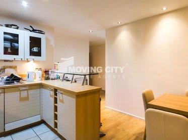Apartment-for-sale-London-london-791-view1