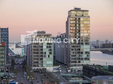 Apartment-for-sale-London-london-791-view1