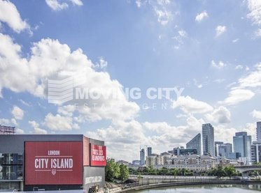 Apartment-for-sale-Canning Town-london-637-view1