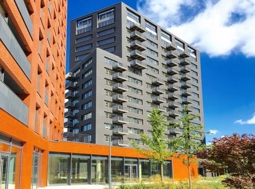 Apartment-for-sale-Canning Town-london-1359-view1
