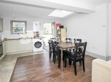 House-for-sale-Stepney Green-london-277-view1