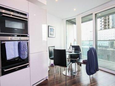 Apartment-for-sale-Aldgate-london-368-view1