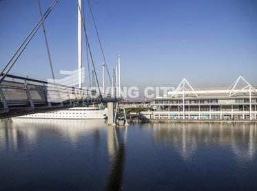 Apartment-for-sale-Royal Dock-london-399-view1