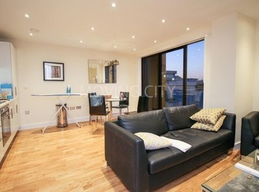 Apartment-for-sale-London Bridge-london-1044-view1