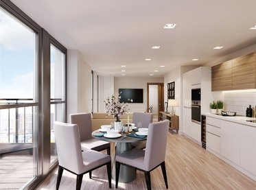 Apartment-for-sale--london-2662-view1