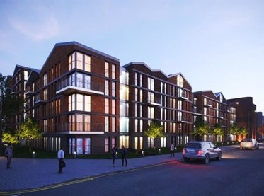 Apartment-for-sale--london-1553-view1