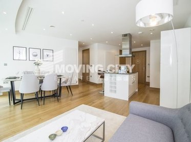 Apartment-for-sale-Canary Wharf-london-2828-view1