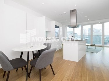 Apartment-for-sale-South Quay-london-617-view1
