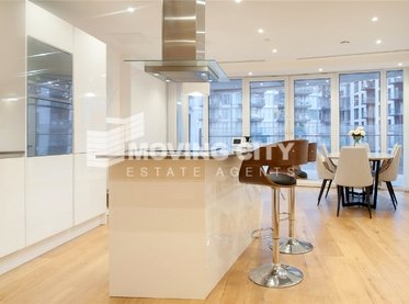 Apartment-for-sale-Canary Wharf-london-1744-view1
