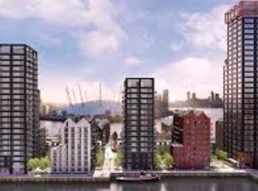Apartment-for-sale-Docklands-london-1651-view1