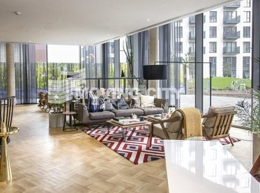 Apartment-for-sale--london-1753-view1