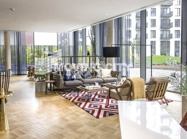 Apartment-for-sale--london-2664-view1
