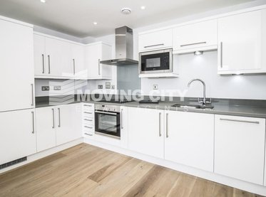 Apartment-for-sale-Kilburn-london-921-view1