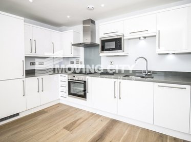 Apartment-for-sale--london-2507-view1