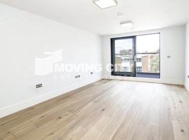 Apartment-for-sale--london-2546-view1