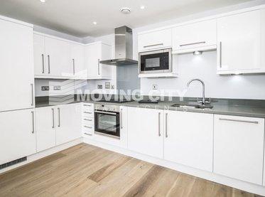 Flat-for-sale-Kilburn-london-2769-view1