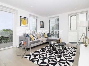Apartment-for-sale-Wapping-london-2862-view1