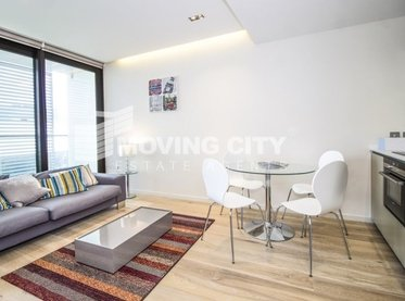 Apartment-for-sale-Kings Cross-london-115-view1