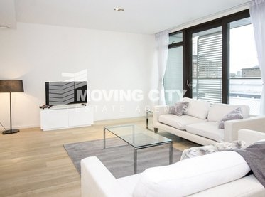 Apartment-for-sale--london-1688-view1