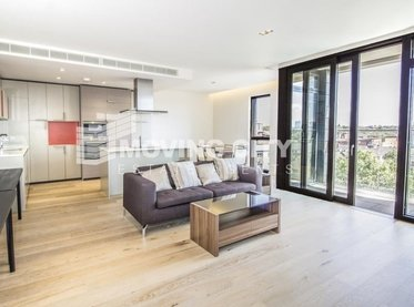 Apartment-for-sale-Kings Cross-london-459-view1