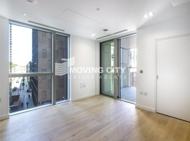 Apartment-for-sale-Islington-london-2501-view1