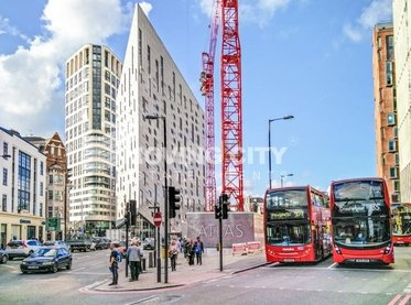 Apartment-for-sale-Old Street-london-1590-view1