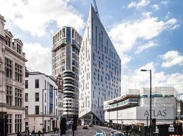 Apartment-for-sale--london-1760-view1