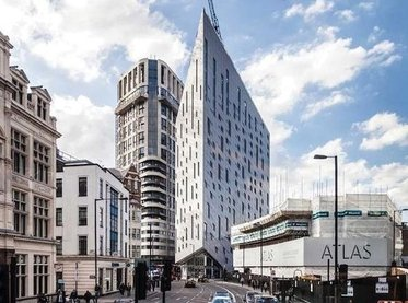 Apartment-for-sale-Old Street-london-333-view1