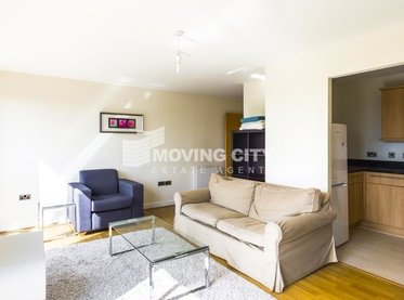 Apartment-for-sale-Colindale-london-1229-view1