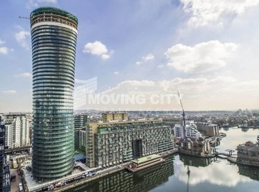 Apartment-for-sale-Canary Wharf-london-1148-view1
