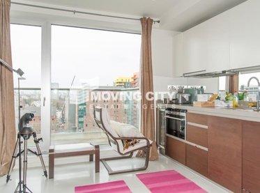 Apartment-for-sale-London-london-1121-view1