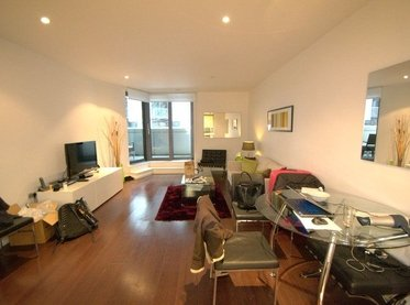 Apartment-for-sale-Canary Wharf-london-1371-view1