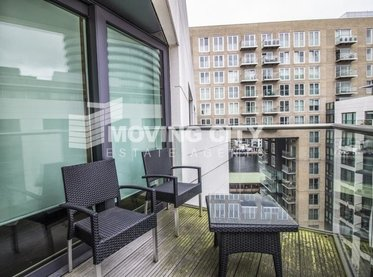 Apartment-under-offer-London-london-1656-view1
