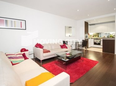 Apartment-for-sale-Canary Wharf-london-176-view1