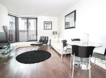 Apartment-for-sale-Canary Wharf-london-794-view1