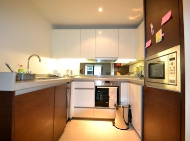 Apartment-for-sale-Canary Wharf-london-123-view1