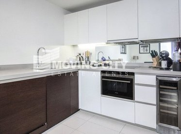 Apartment-for-sale-Canary Wharf-london-1803-view1